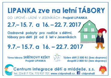 taboryCID_2017