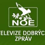 tv_noe