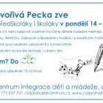 tvoriva_Pecka_102015