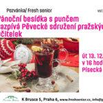 vanocni_besidka_ucitelky_2016