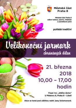 velikonocni-jarmark-plakatA4