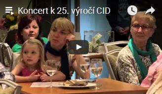 beneficni_koncert_2016