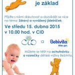 zdravi_CID_2015