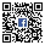13178135_498437783693039_1195242987_n