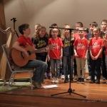 Benefiční koncert k 25. výročí CIDIMG_7872