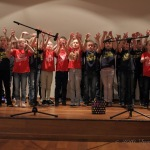 Benefiční koncert k 25. výročí CIDIMG_7892