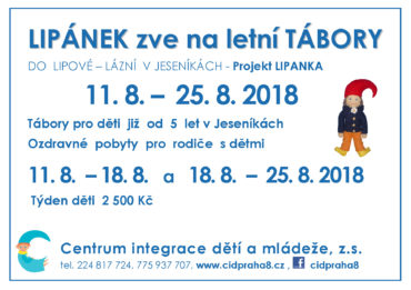 Letni_tabory_2018