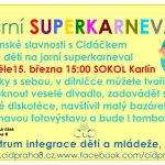 Superkarneval_2015