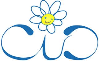 CID-logo