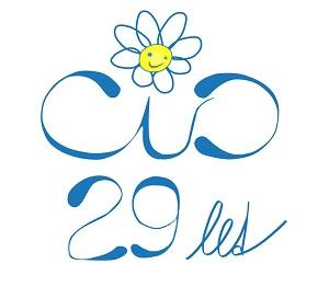 CID29let