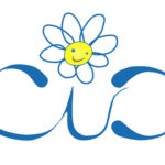 logo-cid