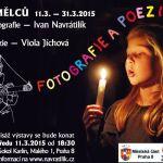 pozvanka_vystava_2015